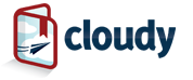 Cloudy's Company logo